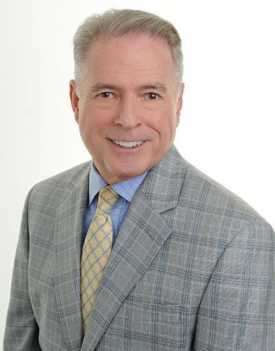 John Gould, Real Estate Agent | Rodeo Realty John Gould Md Birmingham
